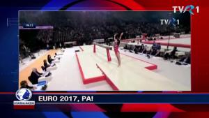 EURO 2017, PA!