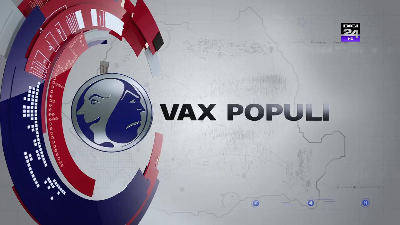 Vax Populi: Cine să conducă ţara, biserica sau armata?