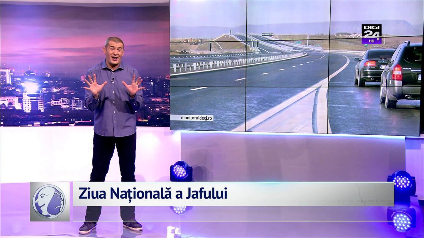 Ziua Națională a Jafului