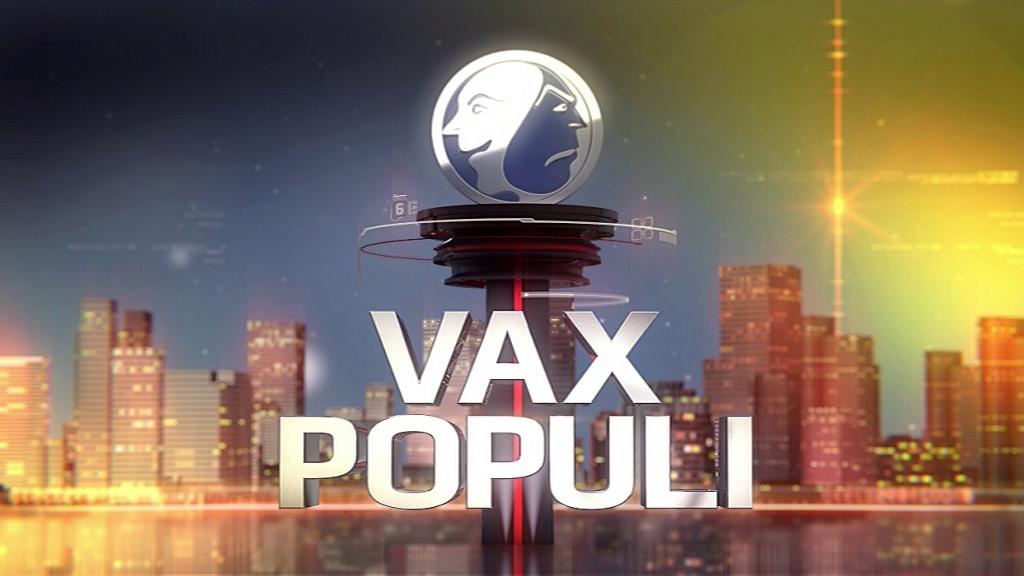 Vax populi: De ce au rămas românii fără dinți?