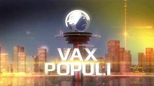 Vax populi: Este România o colonie?