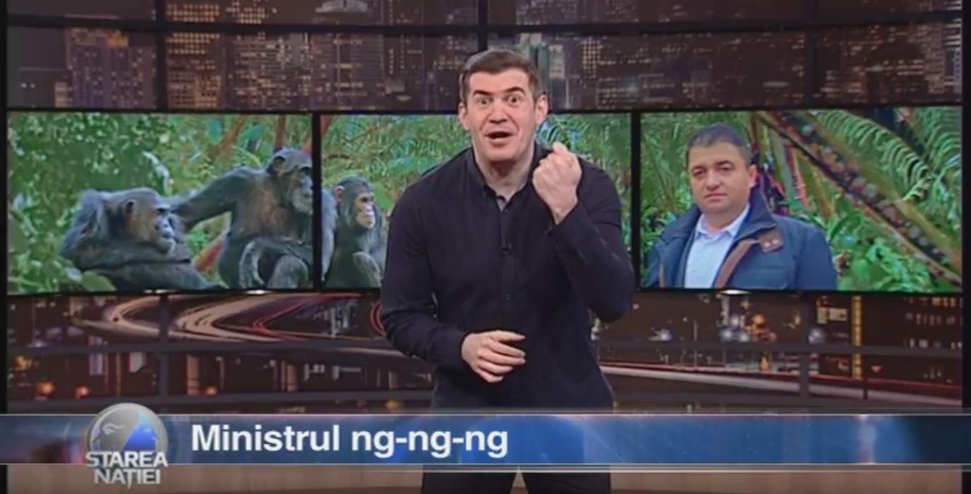 Ministrul ng-ng-ng