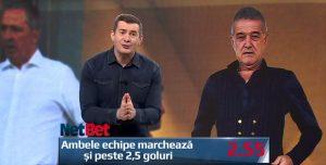 BetMan Dragoș Pătraru - 28 aprilie 2019