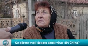 Vax populi: ce cred românii despre virusul din China?