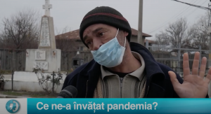 Vax populi: Ce ne-a învățat pandemia?